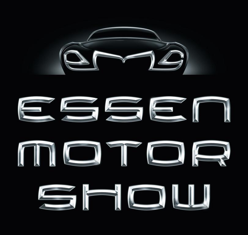Essen 2013: Slot-Cars und Drift-Boliden