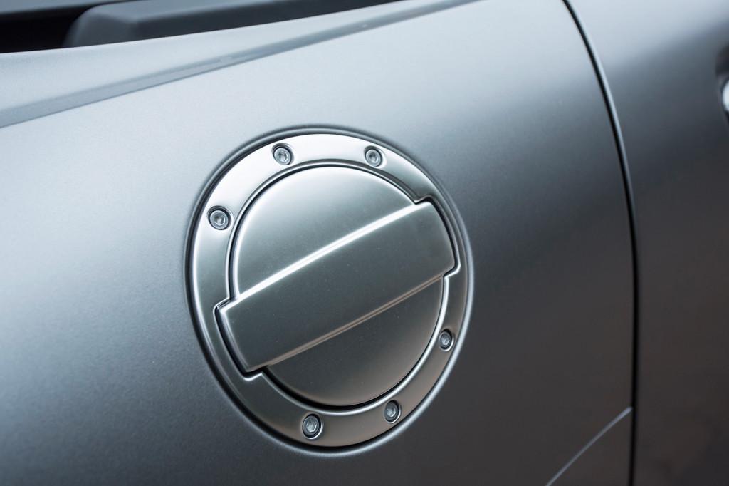 Fahrbericht Mercedes SLS AMG GT Roadster: Super plus