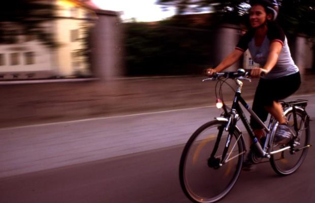 Fahrradbeleuchtung im Test - Gutes Licht für gute Sicht
