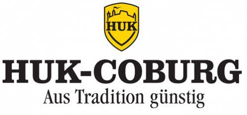 HUK-Coburg markenstärkster Autoversicherer