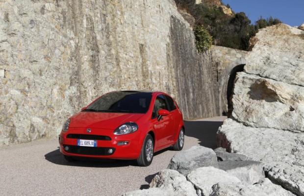 Hohe Rabatte locken Neuwagen-Käufer