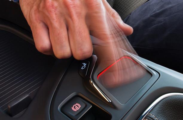 IAA 2013: Opel erklärt Technik