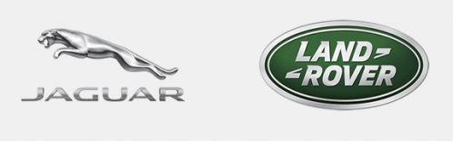Jaguar und Land Rover auf der Überholspur