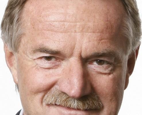 Källenius übernimmt Mercedes-Vertrieb