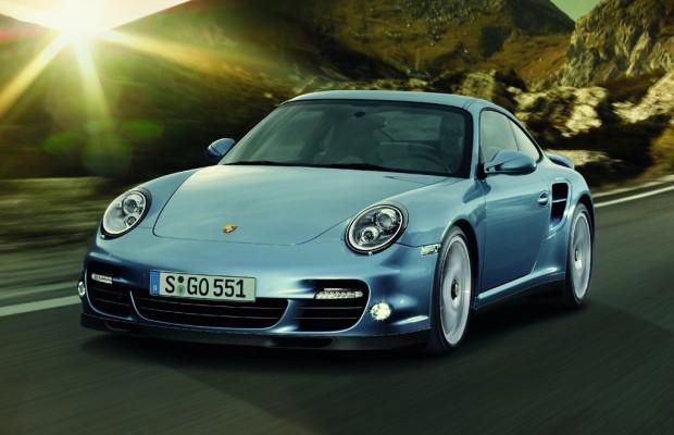 Knapp 18 000 Leser wählen schönste Autos
