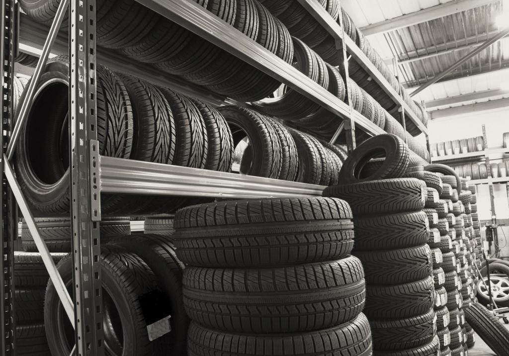 Leser fragen – Experten antworten - Reifenbeschriftung entschlüsseln