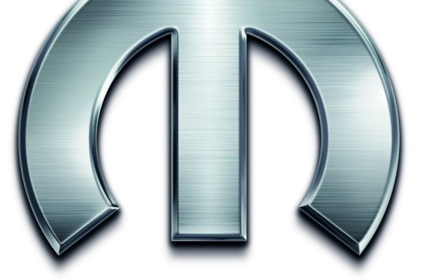 Mopar übernimmt Service für alle Marken von Fiat und Chrysler
