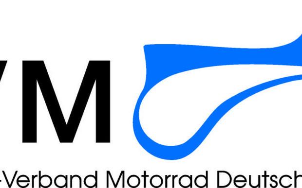 Motorradmarkt auf Vorjahresniveau