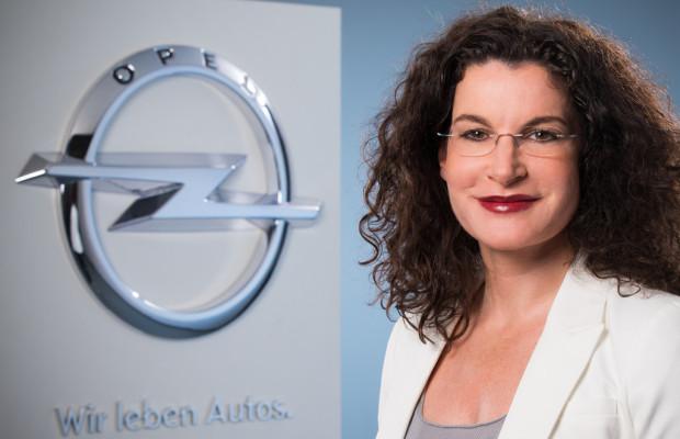 Opels erfolgreiche Heimkehr in die Nähe zum Sport