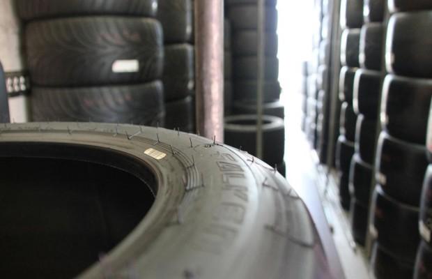 Prämie für Conti-Reifenkäufer