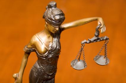 Schadenersatz für radelnden Falschfahrer