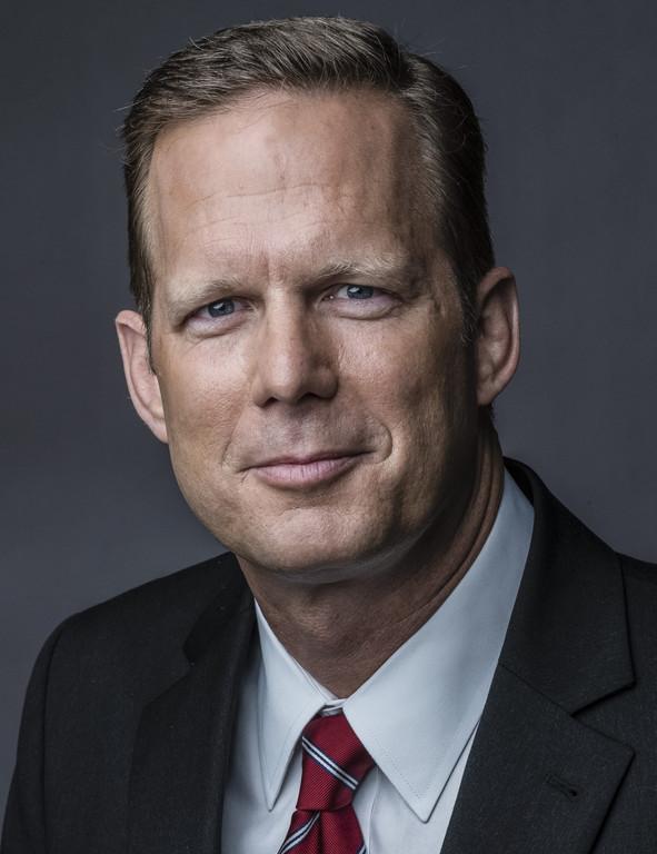 Smith EAME-Manager von AGCO