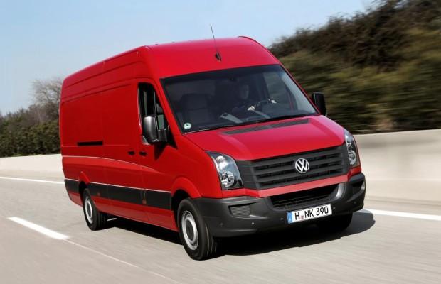 Transportlogistik: Wettbewerbsfähigkeit durch Reifenwahl sichern