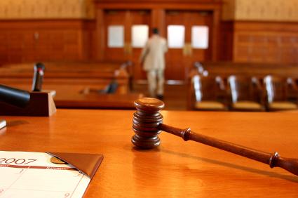 Urteil: Kein Führerschein für Stalker
