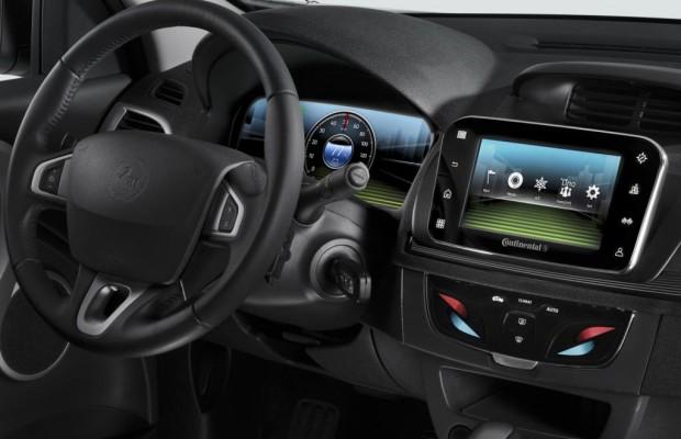 Wenn die Elektronik im Auto zum Problem wird