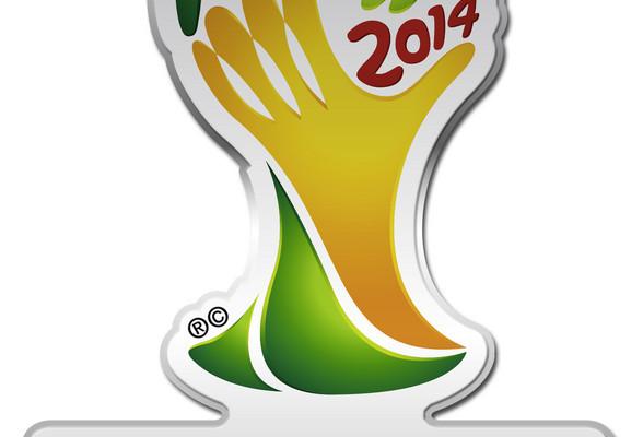 World Cup Edition: Kia läutet die Weltmeisterschaft ein