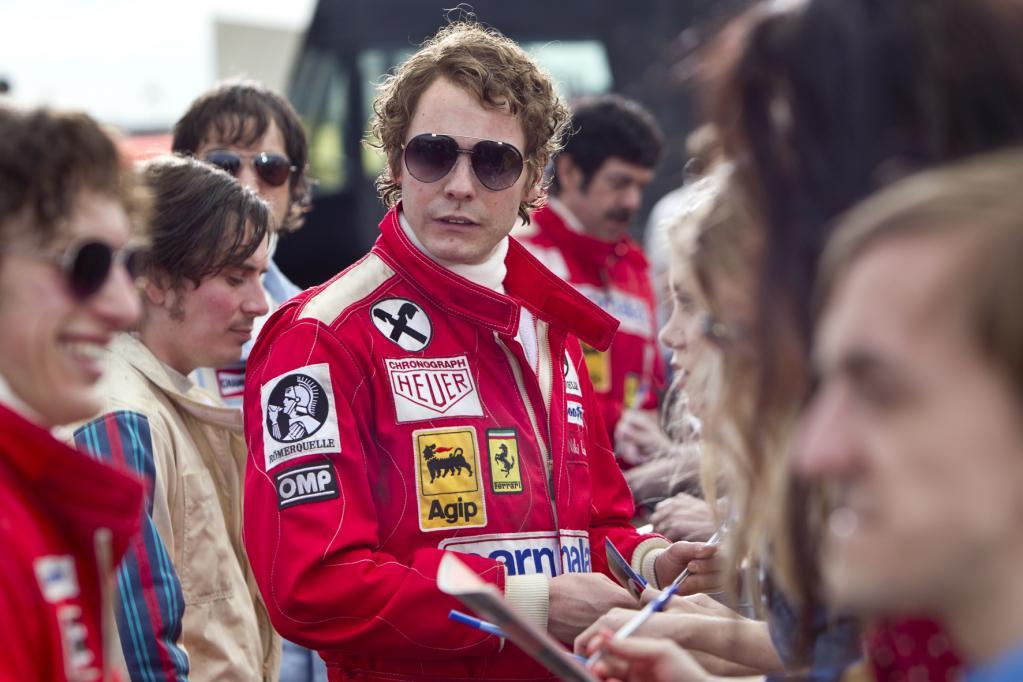 Der Beste Rennfahrer Aller Zeiten
