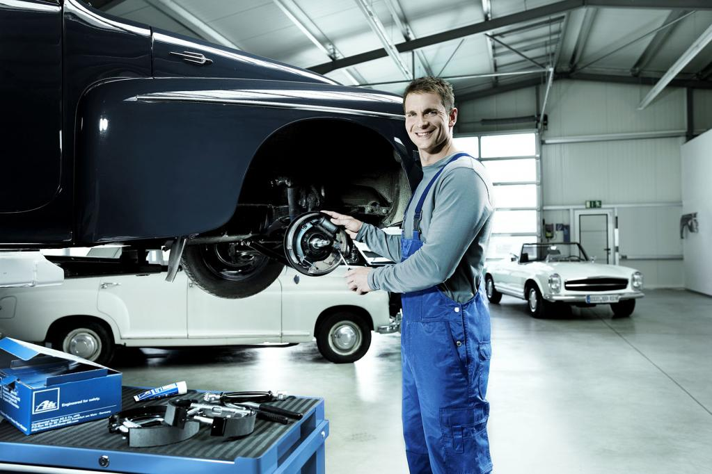 Automobilhandel: Kundenbindung besser nutzen