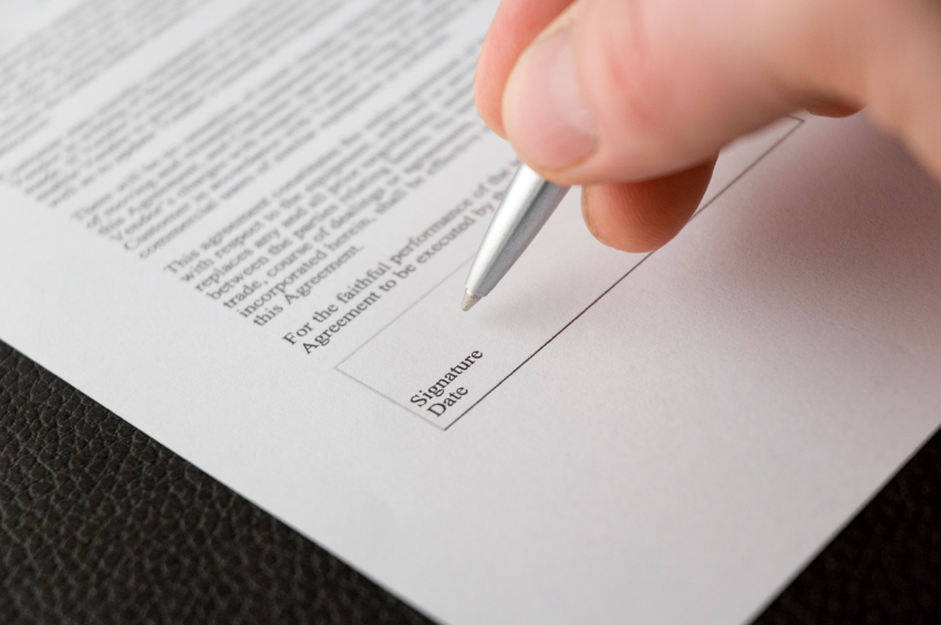 BGH stärkt erneut Händlerrecht