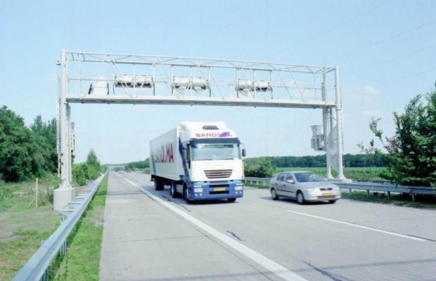 BUND: Verkehrspolitische Reform statt Maut-Einführung