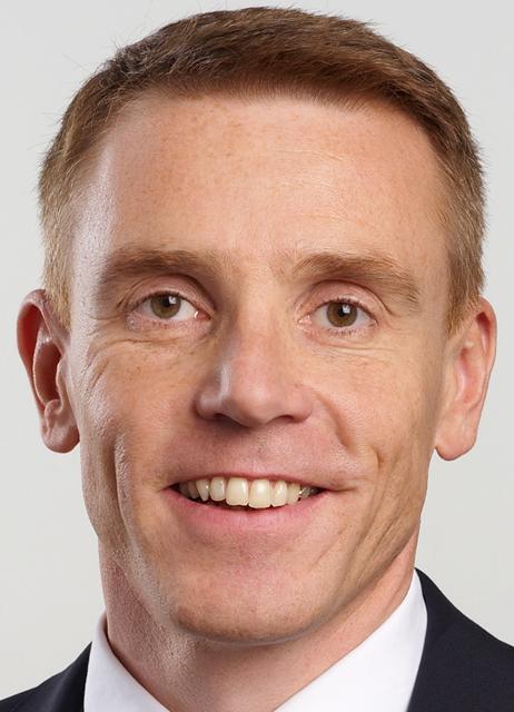 Beumelburg übernimmt Schaeffler-Kommunikation