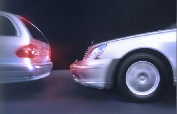 Drängeln auf der Autobahn kann Nötigung sein
