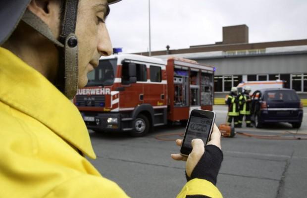 E-Mobil-Brand in den USA -  Sind Elektroautos unsicher?