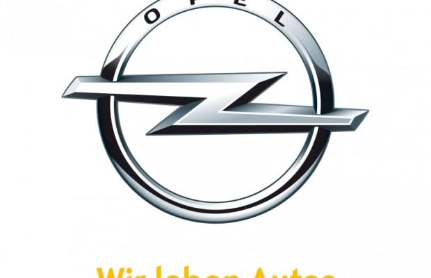 GM und PSA bauen Zafira-Nachfolger gemeinsam in Spanien
