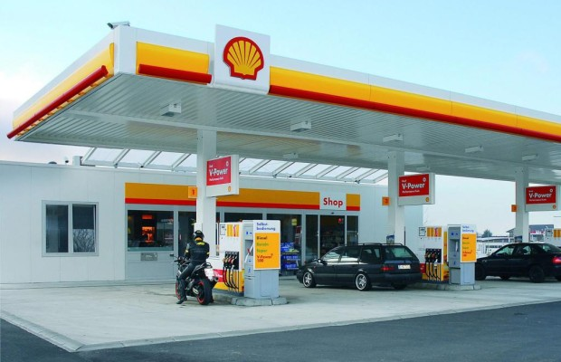 Gute Noten für Tankstellen-Shops