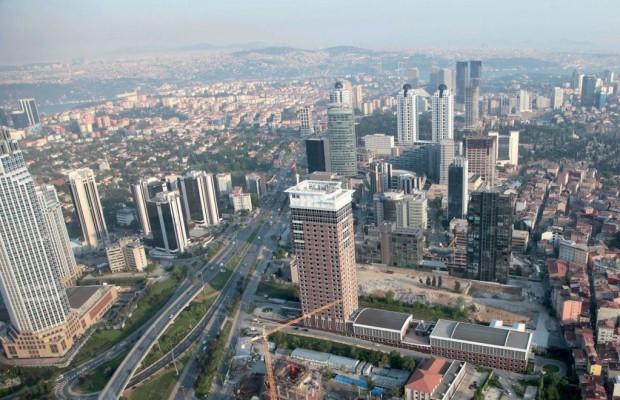 Hauptverkehrsstraßen in Städten als Verkehrs- und Wohnraum