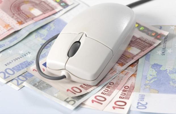 Kfz-Versicherung: Leistungsumfang prüfen