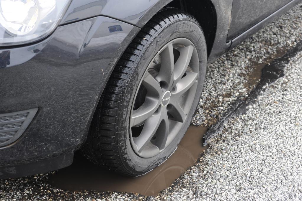 Kosten-Ermittlung der Verkehrsminister unrealistisch