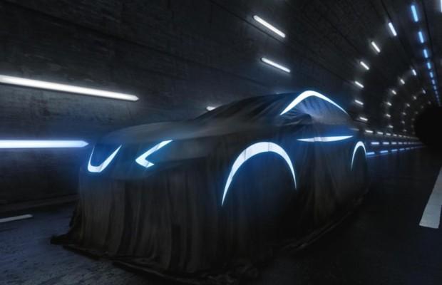 Nissan-Expansionspläne - Die Mehr-Strategie