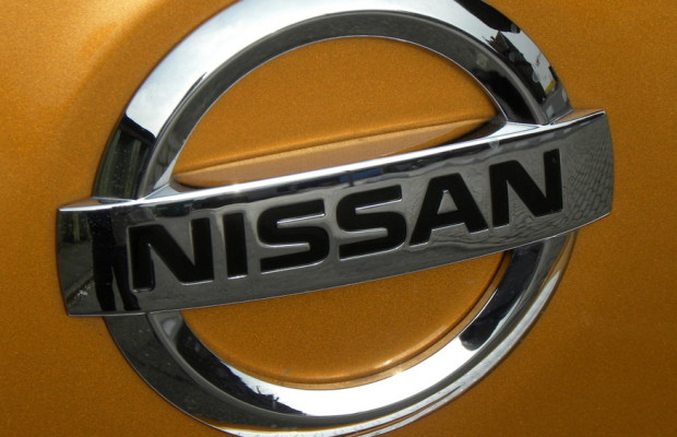 Nissan bietet Flottenkunden günstiges Leasing