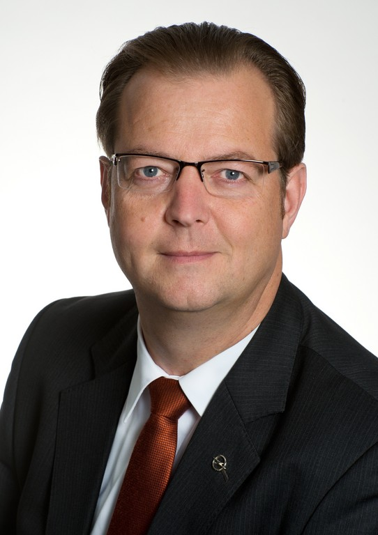 Opel stellt Öffentlichkeitsarbeit neu auf