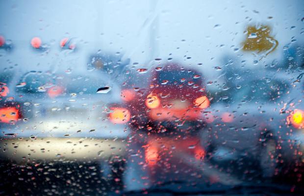 Ratgeber: Im Herbst steigt das Unfallrisiko