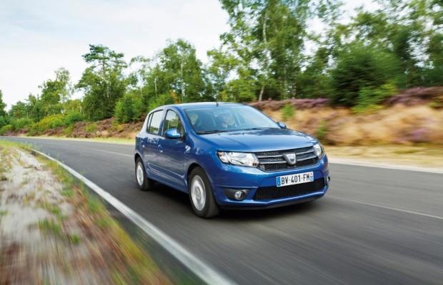 Renault-Nissan baut Produktion in Marokko aus