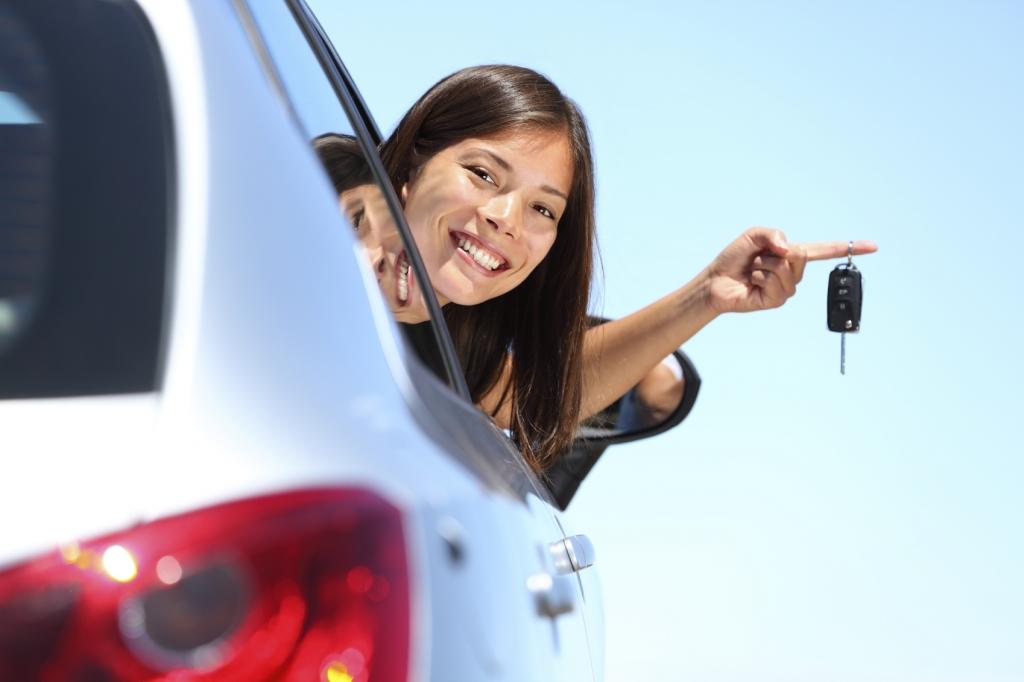 Studie: Anwälte fahren BMW und Elektriker Ford
