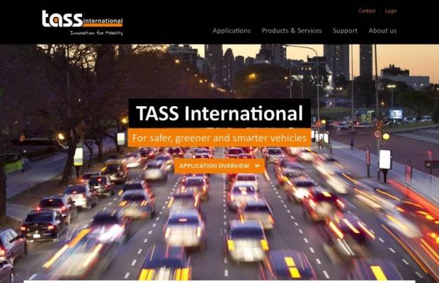 Tass International übernimmt TÜV Rheinland und TNO