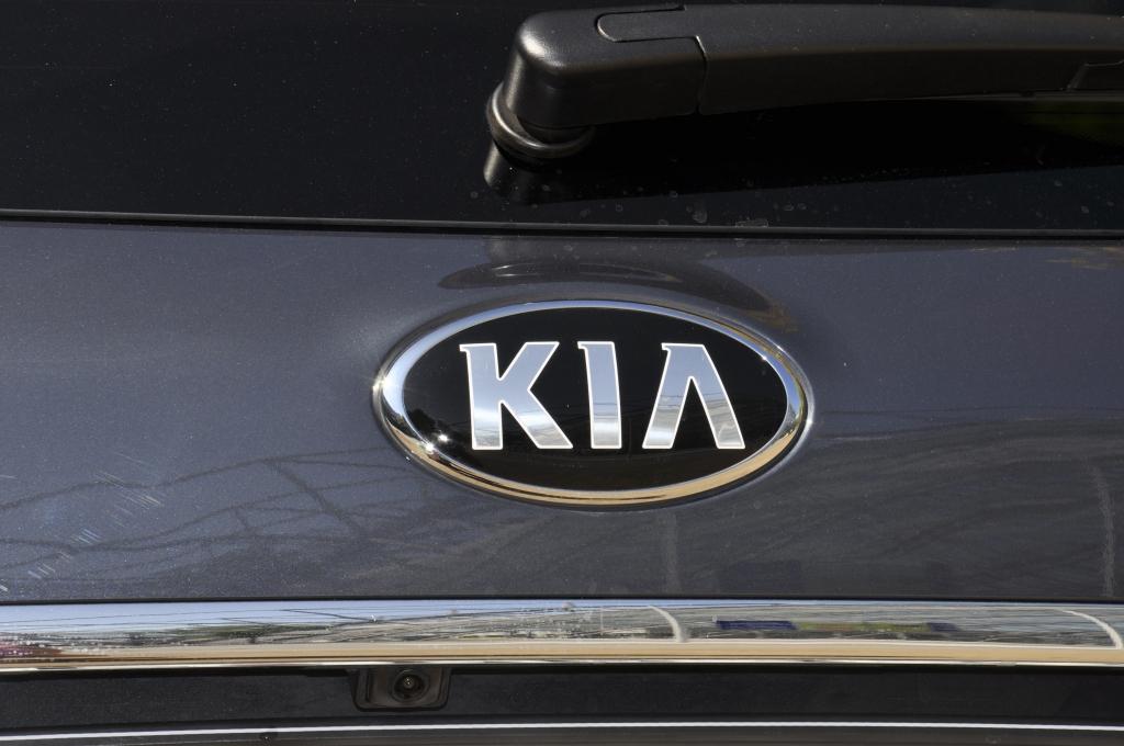 Test Kia Carens 1.7 CRDi Vision – Ein Van für alle Fälle