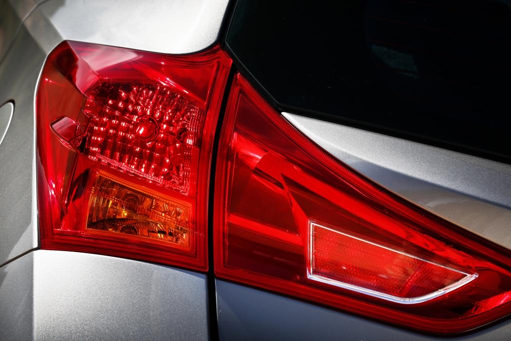 Test Toyota Auris 1.6-Valvematic – Auto der Vernunft