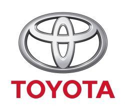 Vernetzt mit Toyota-Hotspot