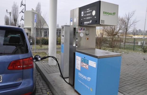 Volkswagen begrüßt Preistransparenz an Tankstellen