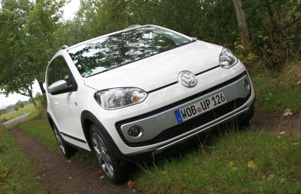 Volkswagen steigert erste drei Quartale