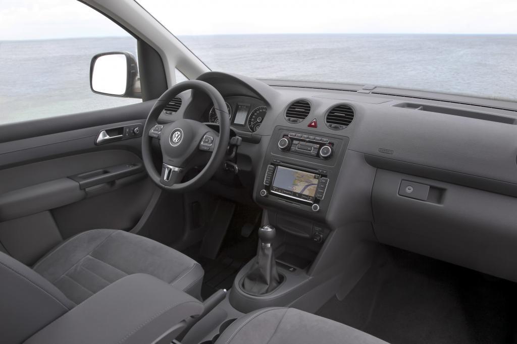 Wer mit Basiskomfort wie elektrischen Fensterhebern, Klimaanlage und CD-Radio zufrieden ist, wird schnell fündig
