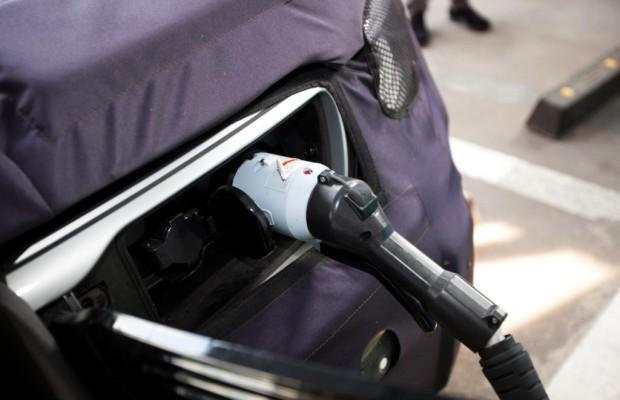 Alternative Antriebspläne - Kia entdeckt die E-Mobilität