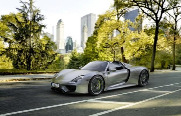 Auto Zeitung-Leser wählten ihre automobilen Favoriten