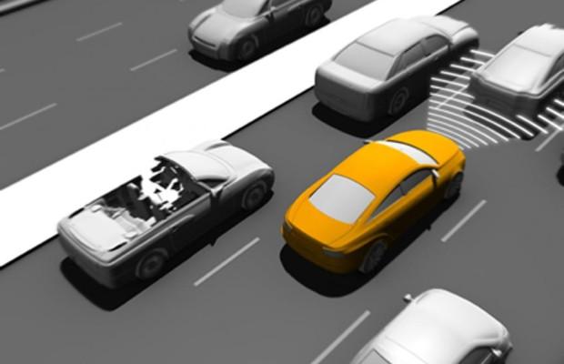 Autokunden fordern weniger Technik und mehr Nutzen