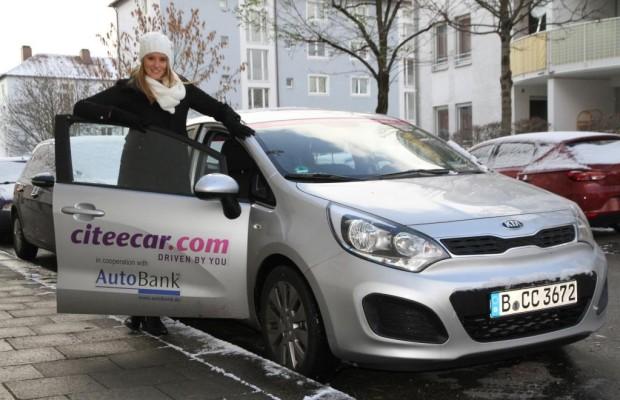 Carsharing im Bewertungstest