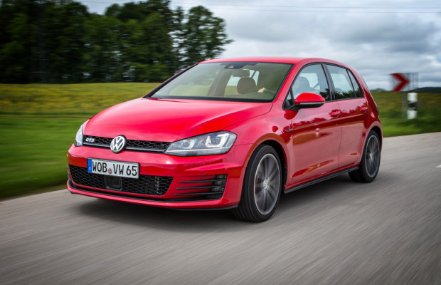 Chinageschäft trägt VW-Konzern zum Rekord